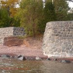Sutherland_Stone_Restoration - DSC02628
