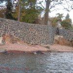 Sutherland_Stone_Restoration - DSC02632