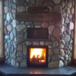 Tim_and_Linn_Lawrence_SR-18_fireplace_oven - 2013-12-09_15-52-59_665