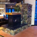 Vineyard_countertops_and_fireplace - IMG_2277
