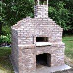 bake_ovens - IMG_2751