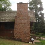 clabaugh_restoration - IMG_5552