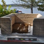 gunflint_lodge_bakeoven - DSC_0329
