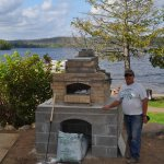 gunflint_lodge_bakeoven - DSC_0347