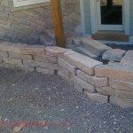 schlacks_residence_f.p._and_tu2500 - IMG_0396