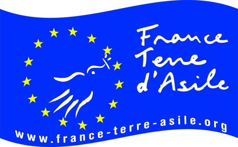 Présentation France Accueil Accompagnement Réinstallés