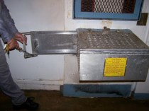 Tray box at Pulunsky