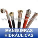 MANGUERAS HIRAULICAS WWW.SOLMINSA.COM 2522207