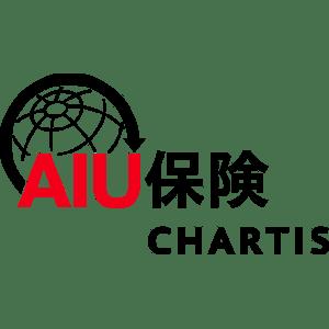 AIU損害保険株式会社