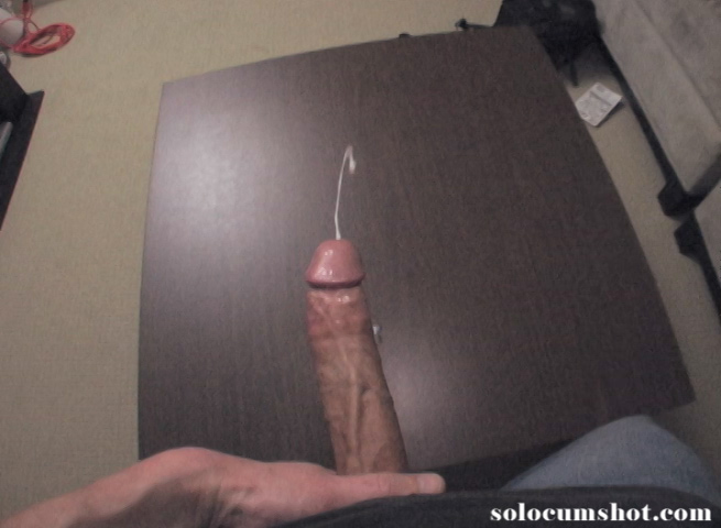 guys jerking off and cumming