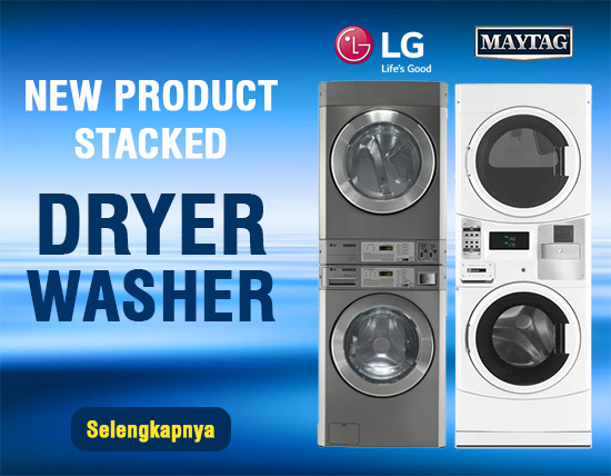 stacked washer dryer img