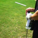 Solo Travel in Florida: Innisbrook, a Salamander Golf & Spa Resort