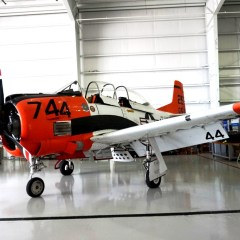 Florida International Air Show to Soar Above Punta Gorda Oct. 21 – 23