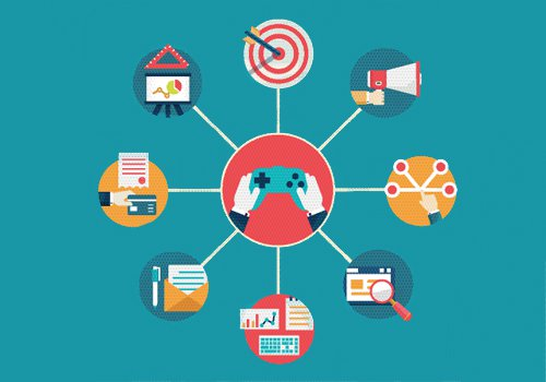 Gamification_article