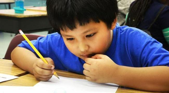 Gifted-programs-pass-up-minority-students