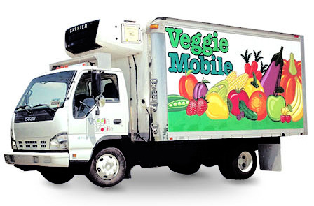 Veggie-mobile-makes-new-foods-fun-for-kids