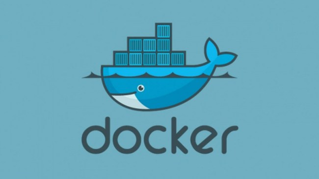 It is pretty easy to build your own docker image. This tutorial we will show you how to write your first Dockerfile.