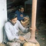காற்றில் கரைந்த கரஹரப்ரியா