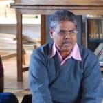 நாஞ்சில் நாடன் - ஒரு கனிந்த தமிழ் இதயம்