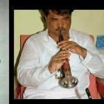 வாசகர் மறுமொழி