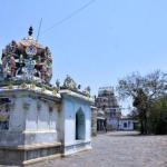 சரித்திரத்தை அழிக்கப்போகும் சாலை