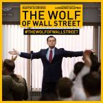 The Wolf of Wall Street - திரைப்படம்