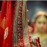 மொழிபெயர்ப்புக் கவிதைகள் - ஆட்ரியன் ரிச், மேன்கா ஷிவ்தஸானி