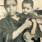 'பெண்களின் விடுதலை' - யதுகிரி அம்மாள்