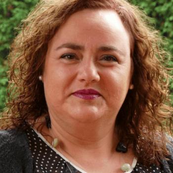 ¿Quién es Alicia Rodríguez Ruiz?