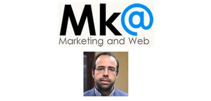 Portada Miguel Florido - Marketing and web