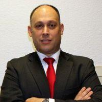 foto perfil Alberto Alcocer