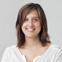 Estrategia de Inbound Marketing Berta Hernández