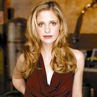 Buffy the Vampire Slayer Retrospective: Season Six