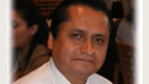 Julio Alfonso Perez