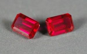 Red Beryl price
