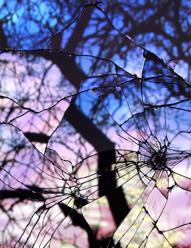 Reflexos do Por do Sol (04)