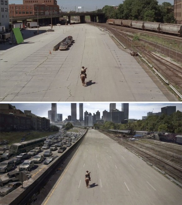 walking-dead-cgi[1]