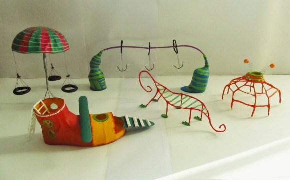 Escultura desenhos brinquedos (10)