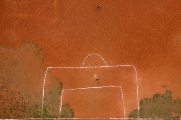 Terrão de cima - campos de futebol (2)