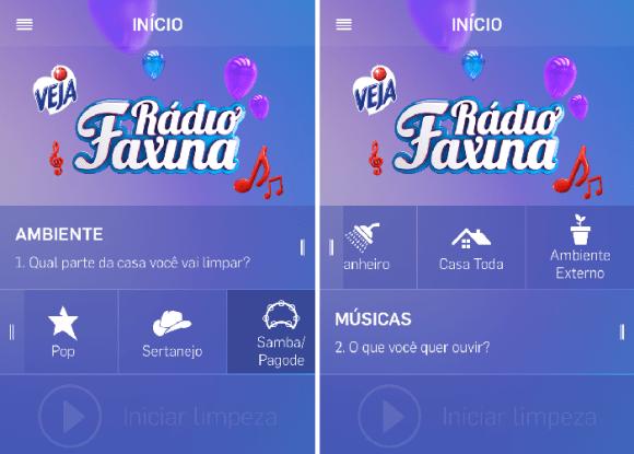 Dicas-de-limpeza---Rádio-Faxina2