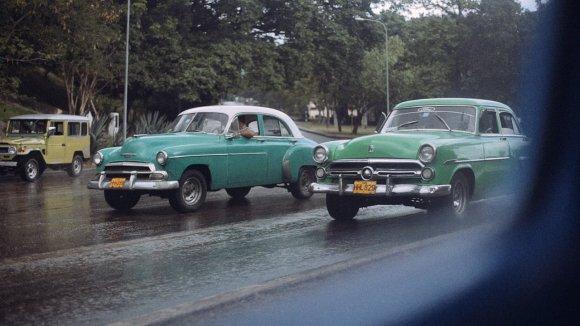 Havana - Cuba (1)