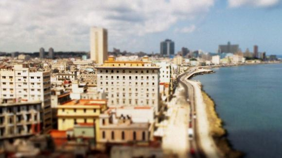 Havana - Cuba (6)