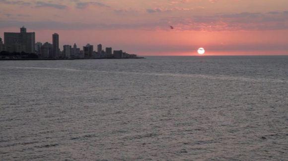 Havana - Cuba (8)