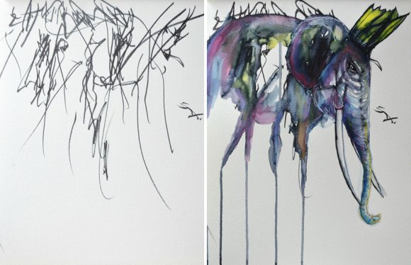 artist-turns-her-two-year-olds-sketches-into-paintings-5[1]