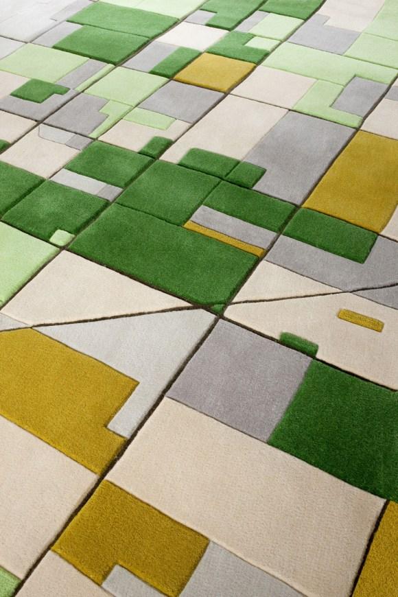 Carpetes - Fotos aéreas (10)