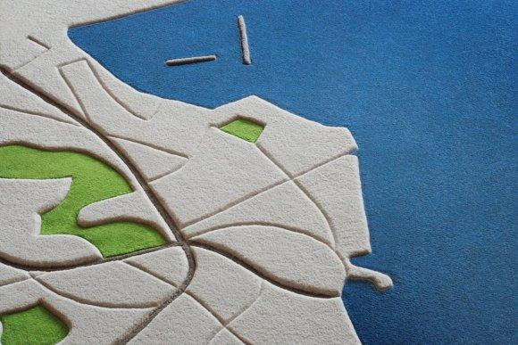 Carpetes - Fotos aéreas (5)
