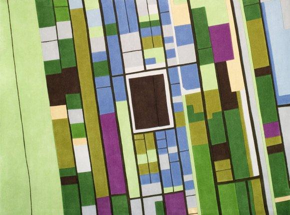 Carpetes - Fotos aéreas (7)