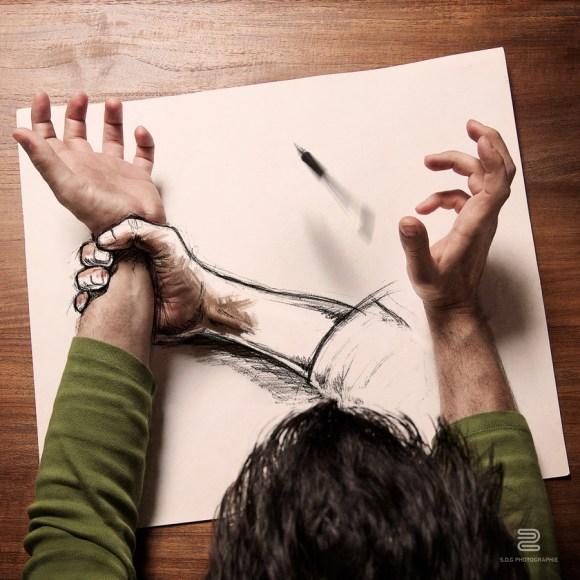 Desenho e fotografia (16)