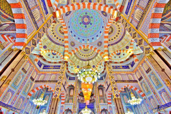 beautiful-mosque-ceiling-44__880[1]
