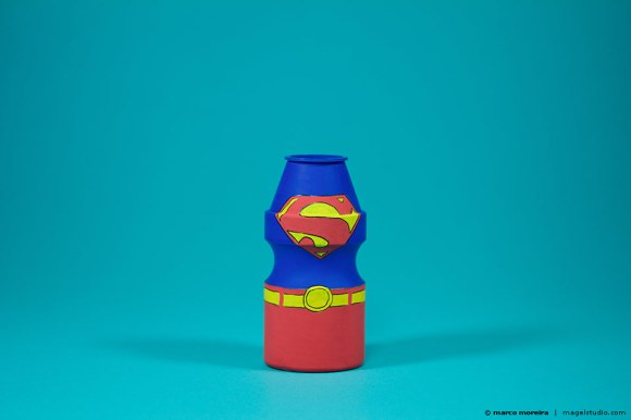 Heróis de Yakult-superman-01